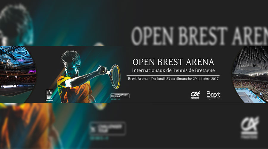 hotel brest tennis internationaux